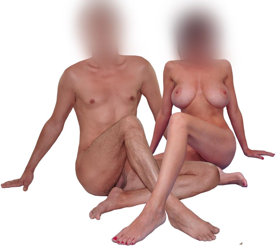 tantra massage offenburg swingerclub bekleidung