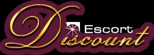 Discount Escort