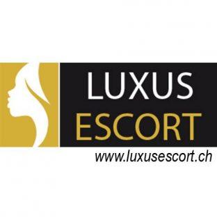 Luxus Escort Schweiz