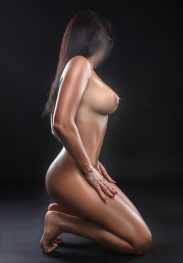 Serena Escort Massage