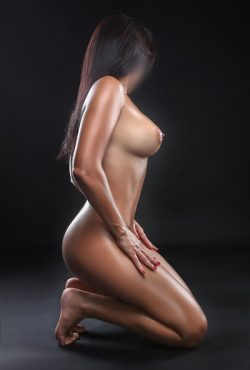 Selena Escort Massage