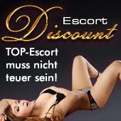 Discount Escort Schweiz